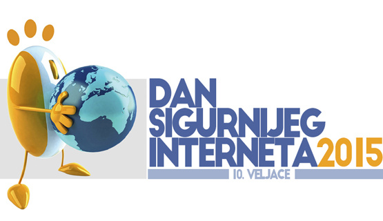 Dan sigurnijeg interneta (Safer Internet Day – SID)
